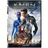 X-men (DVD) - Michael Fassbender