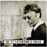 50 St. Catherine's Drive - Robin Gibb (CD) - Robin Gibb