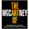 The Art Of Mccartney (CD)