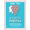 A dieta positiva (Ebook)