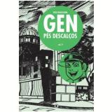 Gen Pés Descalços (Vol. 9) - Keiji Nakazawa
