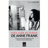 Para Além Do Diário De Anne Frank - Nl Translation