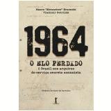 1964 — O Elo Perdido - Mauro A Kraenski, Vladimir Petrilak