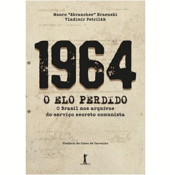 1964 — O Elo Perdido