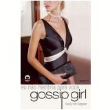 Gossip Girl (Vol. 10) - Cecily Von Ziegesar