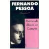 Poemas de �lvaro de Campos
