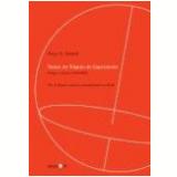 Textos do Tr�pico de Capric�rnio (Volume 3): Bienais e Artistas Contempor�neos no Brasil - Aracy Abreu Amaral