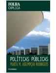 Pol�ticas P�blicas