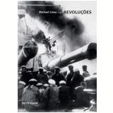 Revoluções - Michael Lowy