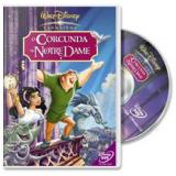 O Corcunda de Notre Dame (DVD) - Gary Trousdale (Diretor), Kirk Wise (Diretor)
