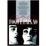 Fogo e Paixão (DVD) - Vários (veja lista completa)