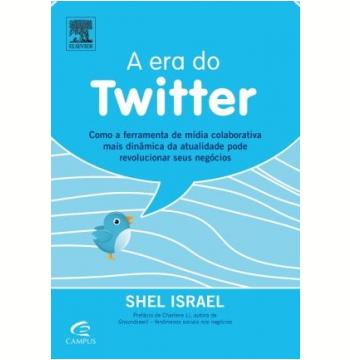 A Era do Twitter