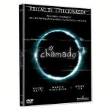Chamado, O - Edição de Colecionador (DVD) - Jane Alexander, Brian Cox, Martin Henderson