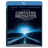 Contatos Imediatos do Terceiro Grau - Edição de Colecionador (Blu-Ray) - François Truffaut