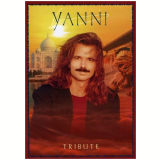 Yanni - Tribute (DVD) - Yanini