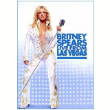 Britney Spears - Live From Las Vegas (DVD) - Britney Spears