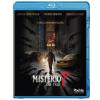 Mistério da Rua 7 (Blu-Ray)