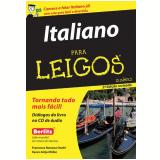 Italiano para Leigos - Francesca Onofri, Karen Möeller