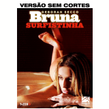 Bruna Surfistinha (DVD)