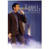Padre F�bio de Melo - No Meu Interior Tem Deus  (DVD)