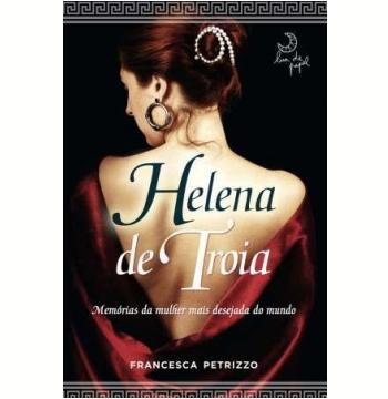 Helena de Troia