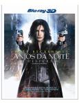Anjos da Noite - O Despertar 3D (Blu-Ray)