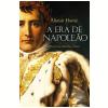 A Era de Napole�o