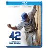 42 : A Hist�ria De Uma Lenda (Blu-Ray)