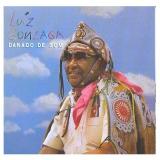 Luiz Gonzaga - Danado De Bom (CD) - Luiz Gonzaga
