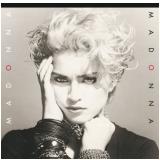 Madonna - Remasters (CD) - Madonna