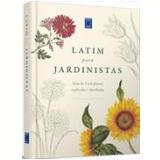 Latim Para Jardinistas - Lorraine Harrison