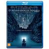 Apanhador De Sonhos (Blu-Ray)