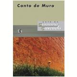Canto de Muro (Ebook) - Luís da Câmara Cascudo
