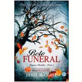 Belo Funeral - (Vol. 5) - Jamie McGuire