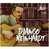 Django Reinhardt (Vol. 30) -
