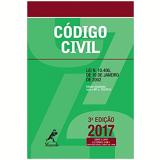 Código Civil - Manole
