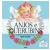Anjos e Querubins - Para Colorir