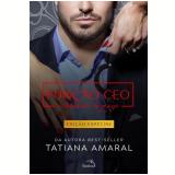 A Descoberta do Prazer - Edição Especial(Vol. 1) - Tatiana Amaral