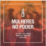 Mulheres no Poder (CD)