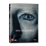 Não Desligue (DVD) - Gregg Sulkin