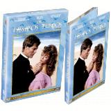 Os Pássaros Feridos - Digipack (DVD) - Christopher Plummer, Richard Chamberlain, Rachel Ward