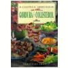 A Cozinha Saborosa com Menos Gordura & Colesterol