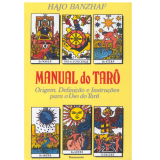 Manual do Tar� - Hajo Banzhaf
