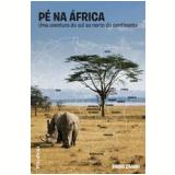 Pé na África - Fábio Zanini