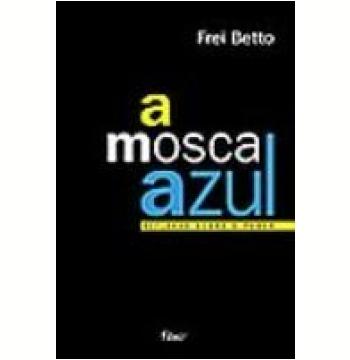 A Mosca Azul