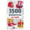 3500 Palavras em Ingl�s