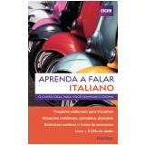 Aprenda a Falar Italiano - Alwena Lamping