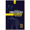 A Hist�ria das Constitui��es Brasileiras