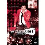 Cristiano Araújo - Ao Vivo em Goiânia (DVD) - Cristiano Araújo
