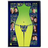 Para Maiores (DVD) -